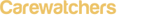 Carewatchers Logo