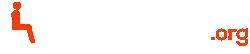 Carewatchers Logo