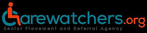 About Carewatchers
